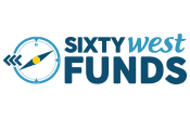 Event Sponsor - Sixty West