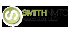 Event Sponsor - Smith NMTC