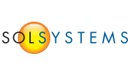 Event Sponsor - Sol Systems