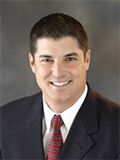 State Rep. Steve Crisafulli