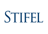 Event Sponsor - Stifel