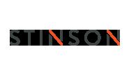 Event Sponsor - Stinson