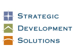 Event Sponsor - Strategic Development Solutions