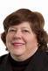 webinars headshot panelist sue wilson