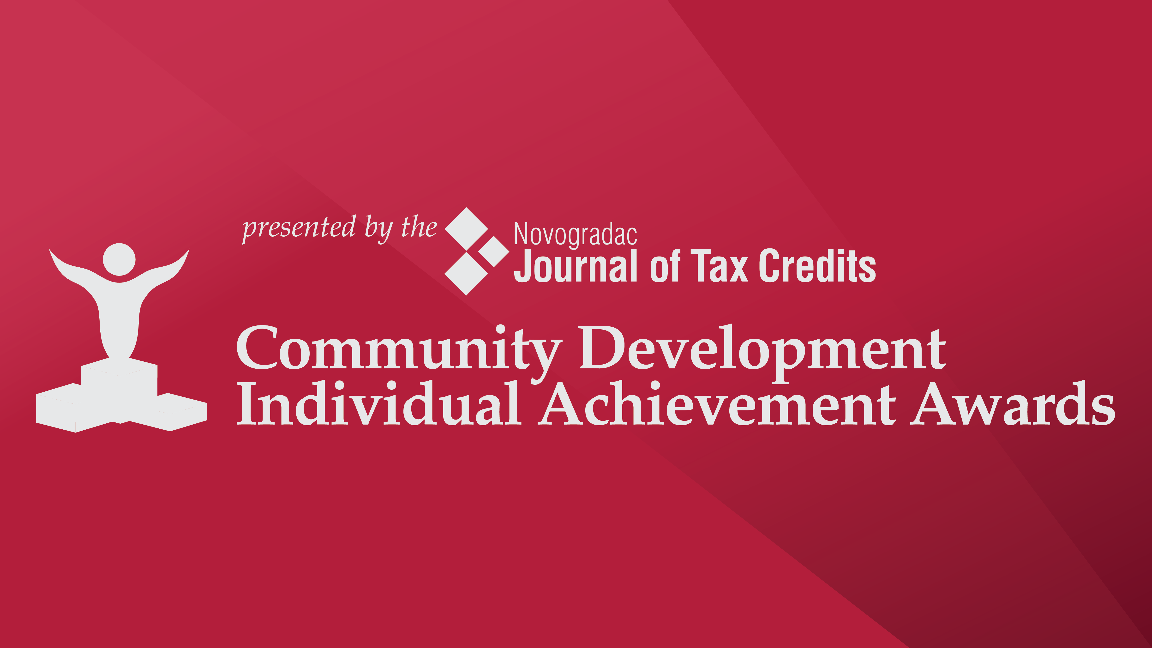 role of individual in community development
