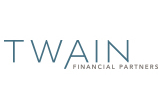 Event Sponsor - Twain Financial Partners
