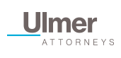 Event Sponsor - Ulmer Berne