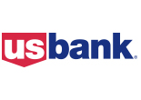 Event Sponsor - US Bank