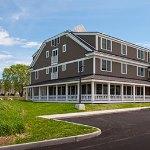 vergennes_senior_housing_s1.jpg