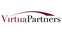 Event Sponsor - Virtua Partners
