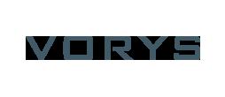Event Sponsor - Vorys