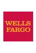 Event Sponsor - Wells Fargo