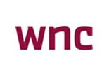 Event Sponsor - WNC